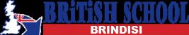 British School Brindisi