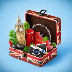 Soggiorni studio all\'estero - British School Brindisi